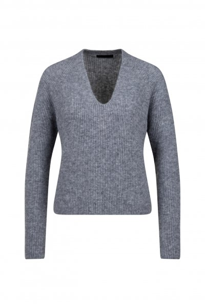 DRYKORN Pullover 10628721