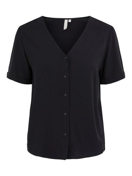 PIECES Shirt 10537323