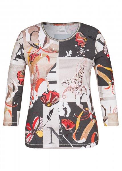 RABE Shirt 10575548