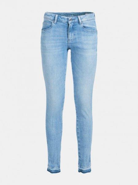 GUESS Super Stretch Jeans 10631996
