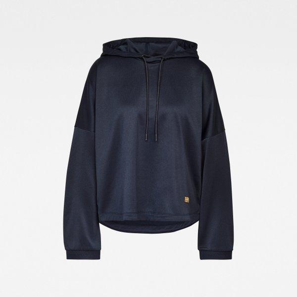 G-STAR Sweatshirt 10612227
