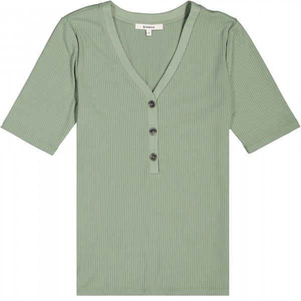 GARCIA T-Shirt 10620200