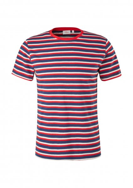 S.OLIVER T-Shirt 10631838