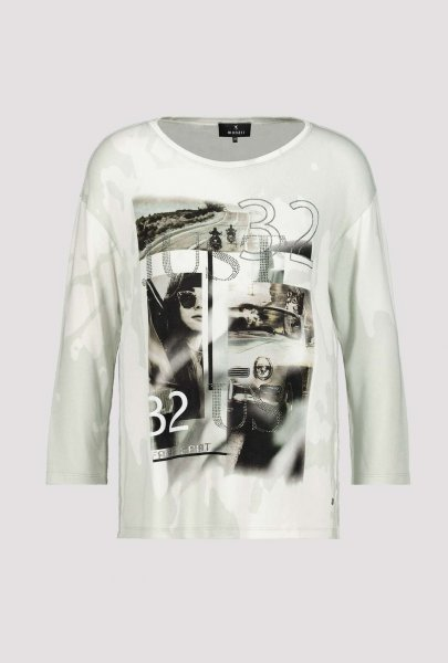 MONARI Shirt 10632144