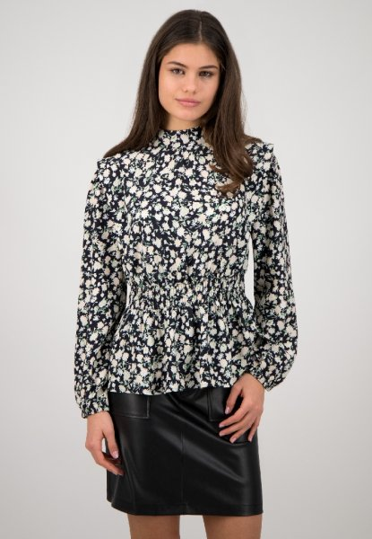 #ONE MORE STORY Bluse 10629074