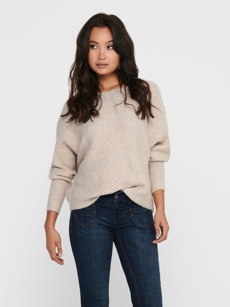 ONLY Pullover 10584449