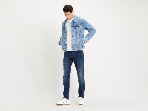 LEVI'S 512™ Slim Taper Jeans 10590872