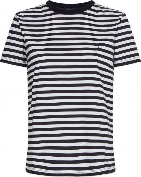 CALVIN KLEIN T-Shirt 10601402