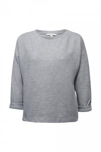 ESPRIT CASUAL Pullover 10583466