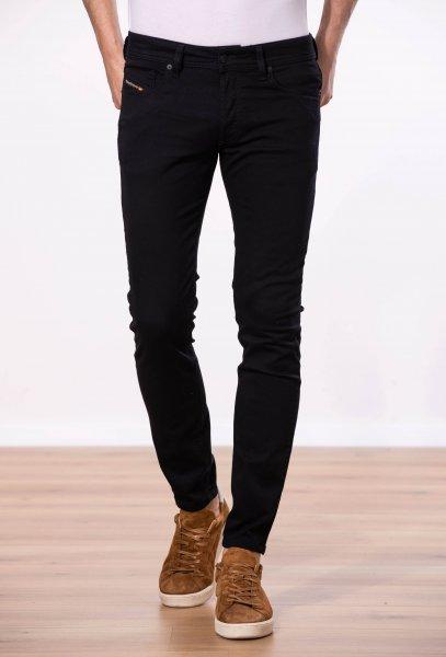 DIESEL Jeans THOMMER 10420402