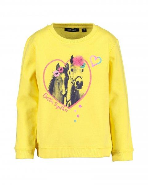 BLUE SEVEN Sweatshirt 10604558