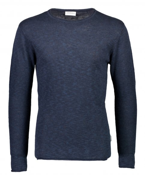 LINDBERGH Sweatshirt 10599872
