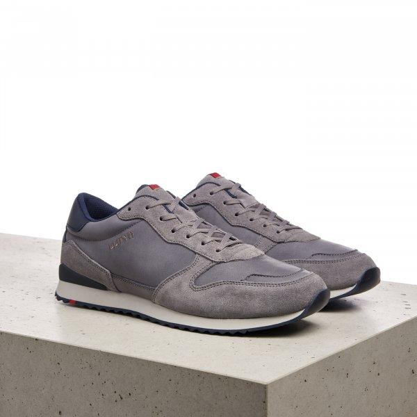 LLOYD EDMOND Sneaker 10630892