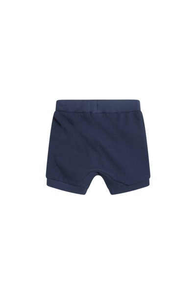 HUST & CLAIRE Shorts HUBERT 10609042