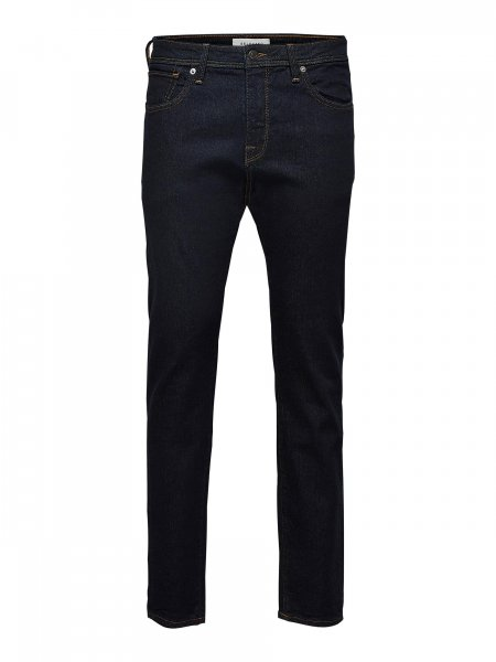 SELECTED Jeans 10576662