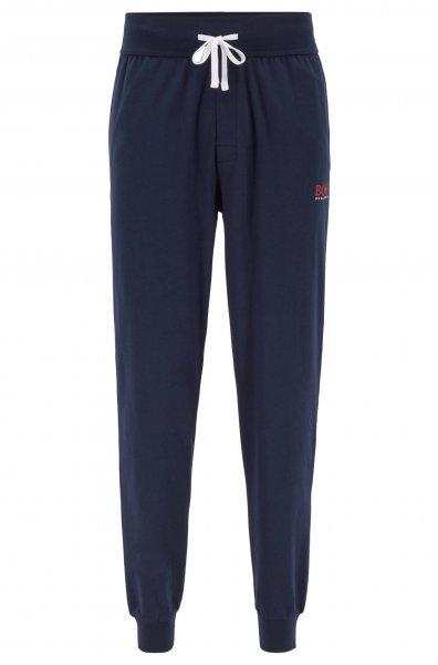 BOSS BLACK Loungewear Hose 10618254