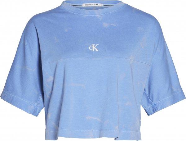 CALVIN KLEIN JEANS Shirt 10563790