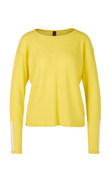 MARC CAIN Pullover 10589577