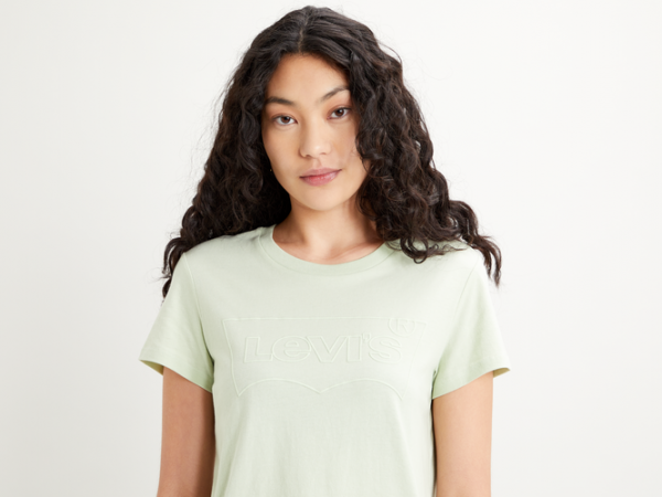 LEVI'S Shirt 10565706