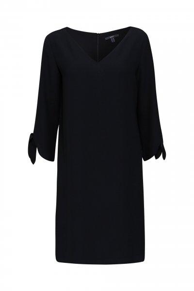 ESPRIT COLLECTION Kleid 10541178