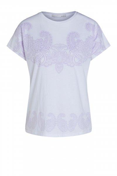 OUI Shirt 10607400