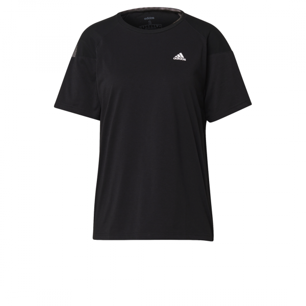 ADIDAS Shirt 10569848