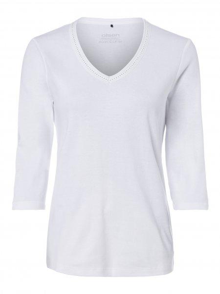 OLSEN Shirt 10546102