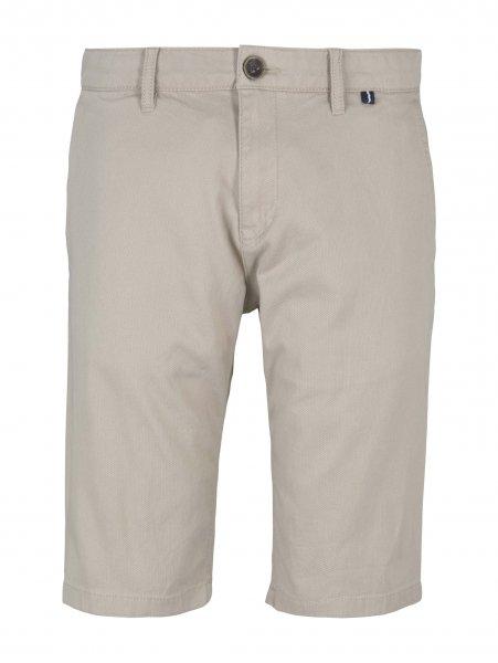 TOM TAILOR Chino-Shorts 10624740