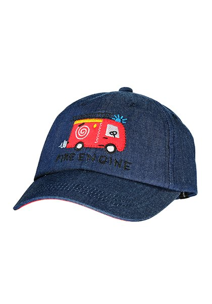 MAXIMO CAP 10581048