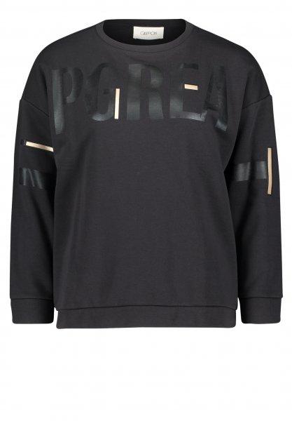 CARTOON UPGREAT Sweatshirt 10636941