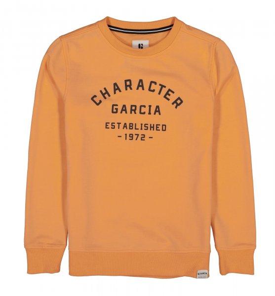 GARCIA Pullover 10619641