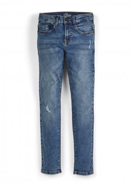 S.OLIVER Jeans 10644329