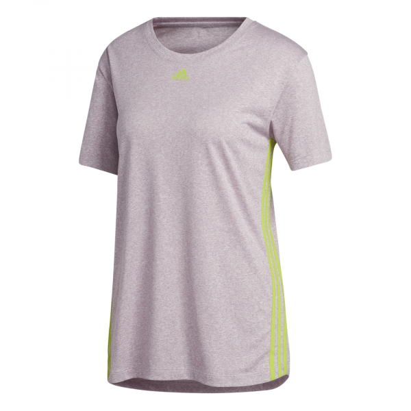 ADIDAS Shirt 10612918