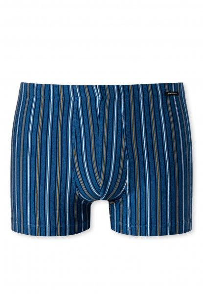 SCHIESSER Selected Permium Shorts 10638063