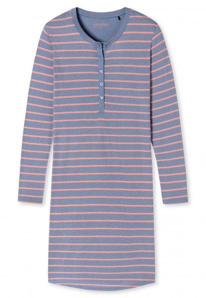 SCHIESSER Nachthemd 10585191
