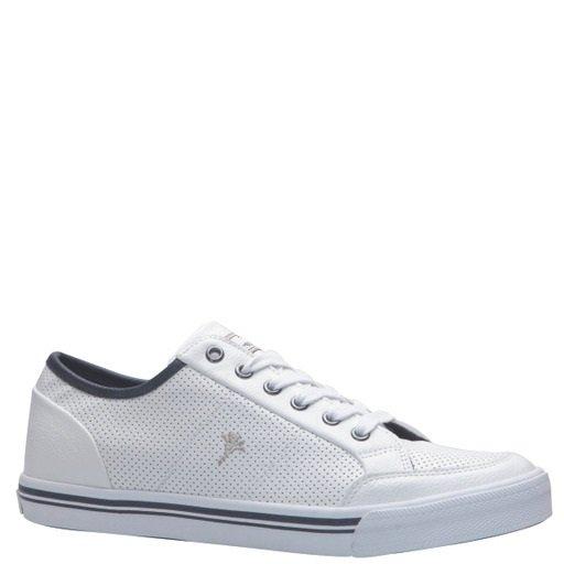 JOOP Herren-Sneaker 10632884