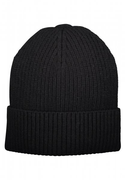 CARTOON Kopfbedeckung 10587592