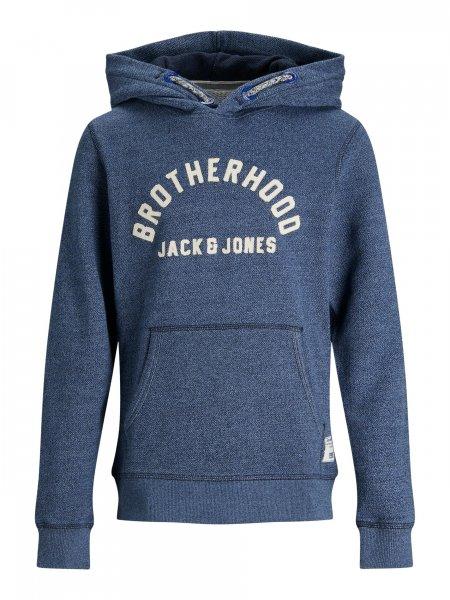 Jack&Jones Sweatshirt 10574437