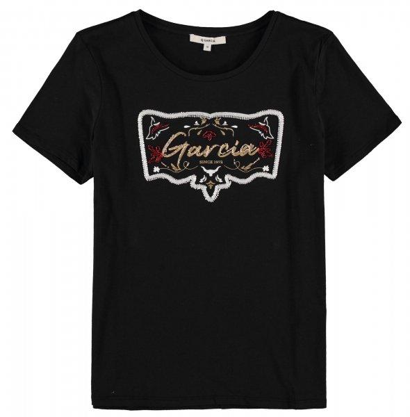GARCIA T-Shirt 10611489