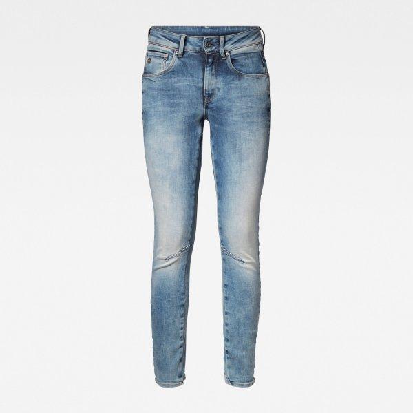 G-STAR Skinny Jeans 10612099