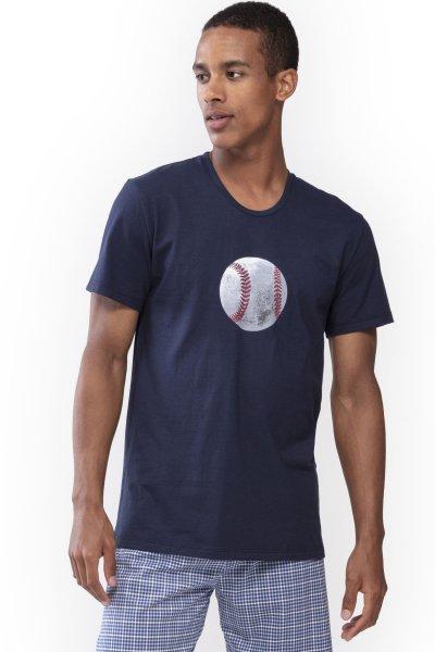 MEY T-Shirt 10580185