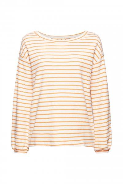 ESPRIT CASUAL Sweatshirt 10611411