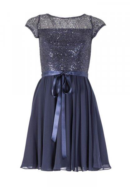 SWING Kleid 10604715