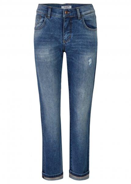 ANGELS Jeans DARLEEN TURN UP 10631180