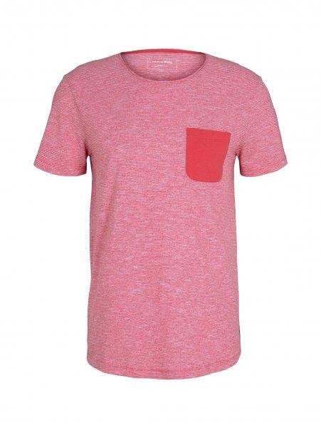TOM TAILOR DENIM T-Shirt 10623045
