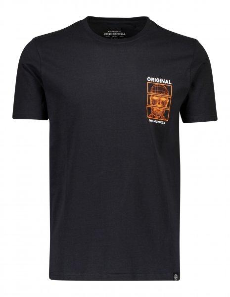 SHINE ORIGINAL Shirt 10574661