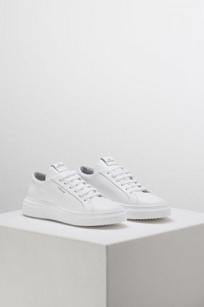 COPENHAGEN STUDIOS Sneaker 10617690