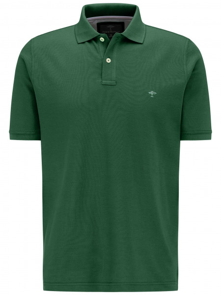 FYNCH HATTON Poloshirt 10543076