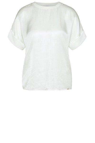 CINQUE Shirt Ciphia 10613721