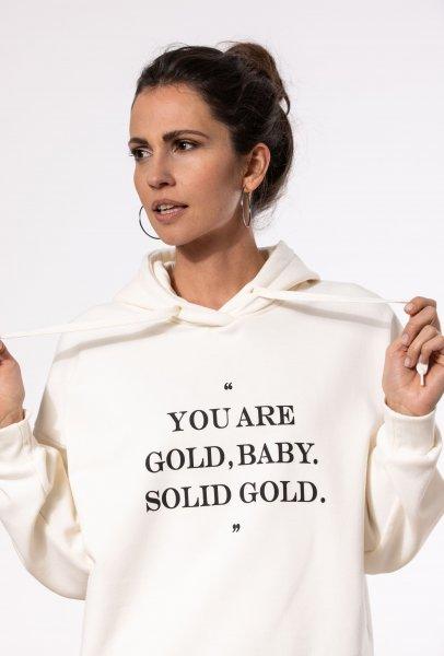 SET Sweatshirt 10591622